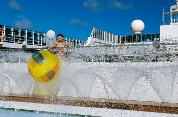 Cuba, Belize, Honduras, Mexico, Jamaica, Cayman Is en 14 jours au départ de Havana Cuba à bord du Msc Opera