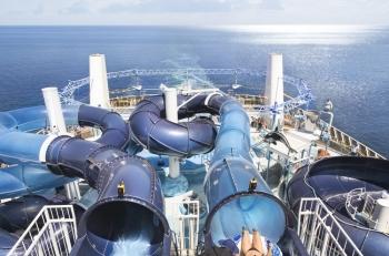 Germany, Denmark, Finland, Russian Federation, Est en 14 jours au départ de Kiel à bord du Msc Meraviglia