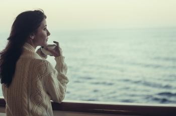 16 jours au départ de Shanghai China à bord du Grand Princess