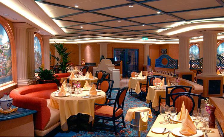 Asie 19 jours au départ de Yokohama à bord du Diamond Princess