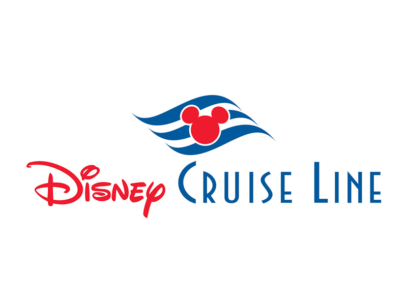 disney cruise 2019 schedule - 800×800