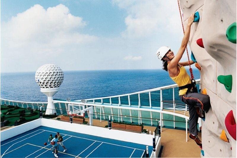 Les Caraïbes Antilles 8 jours au départ de Galveston à bord du Liberty of the Seas