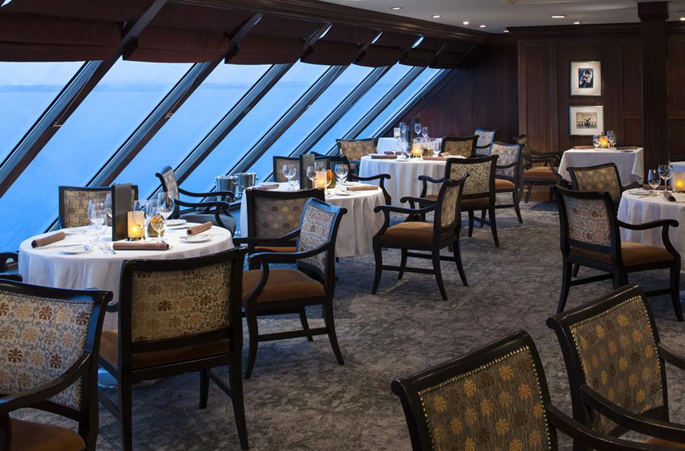 Merveilleuse Méditerranée en 8 jours au départ de Monte-Carlo à bord du Azamara Quest