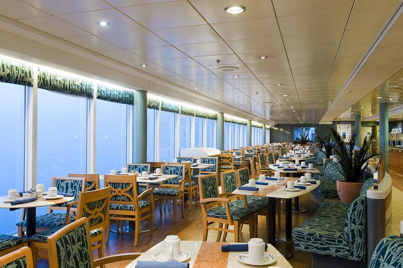Caraïbes en 8 jours au départ de Miami  à bord du MSC Armonia