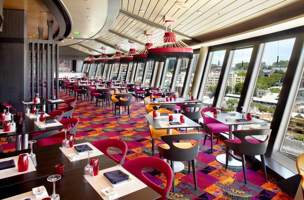 Asie en 8 jours au départ de Hong kong à bord du Voyager of the Seas