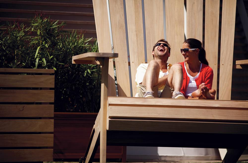 Caraîbes Antilles 11 Jours au Départ de Miami à Bord du Celebrity Equinox