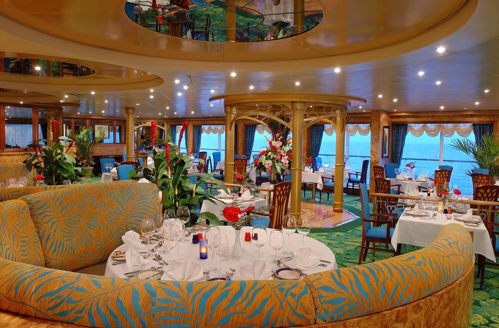 Croisière Bahamas en 4 Jours à bord du Norwegian Sky au départ de Miami