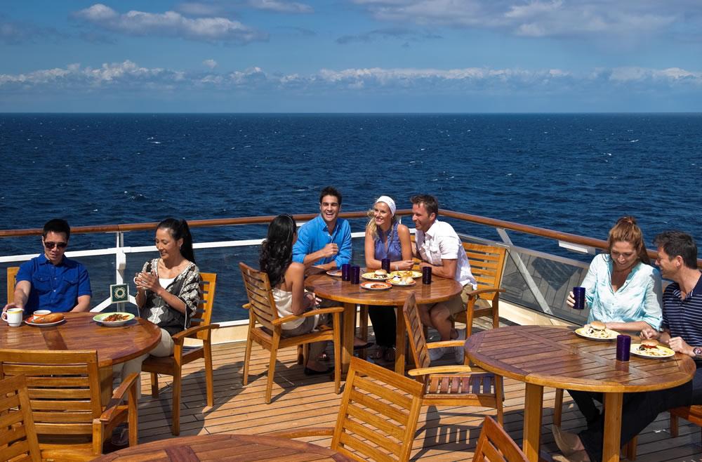 Caraîbes Antilles 11 Jours au Départ de Sun Juan  à Bord du Celebrity Summit