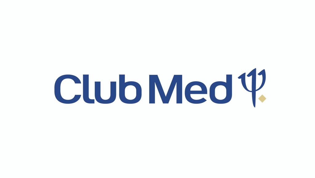 Club Med Croisieres