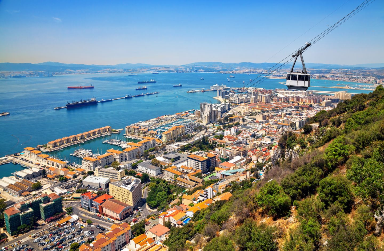 Europe du Nord en 15 jours au départ de Southampton à bord du Norwegian Jade